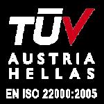 tuv-2-large-2